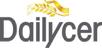 Dailycer